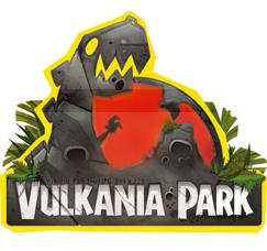 Klicke auf die Grafik für eine größere AnsichtName:Vulkania_Park_logo.JPGHits:85Größe:52,4 KBID:3652