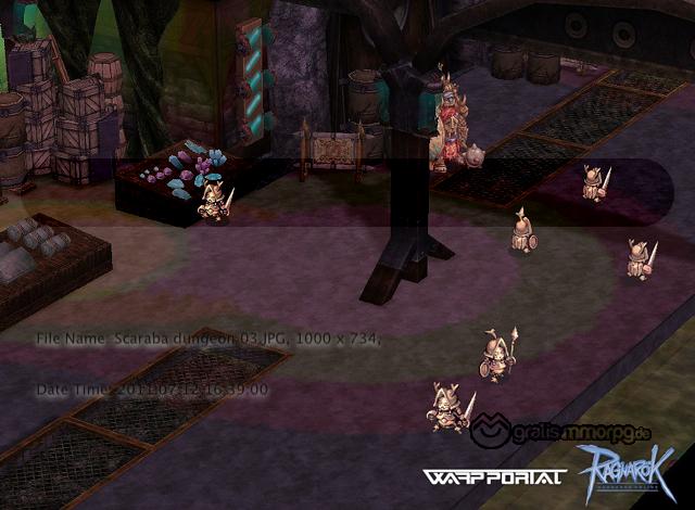 Klicke auf die Grafik für eine größere AnsichtName:Scaraba dungeon 03.JPGHits:91Größe:350,1 KBID:3659
