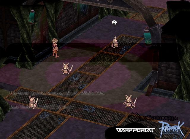 Klicke auf die Grafik für eine größere AnsichtName:Scaraba dungeon 02.JPGHits:92Größe:356,4 KBID:3660