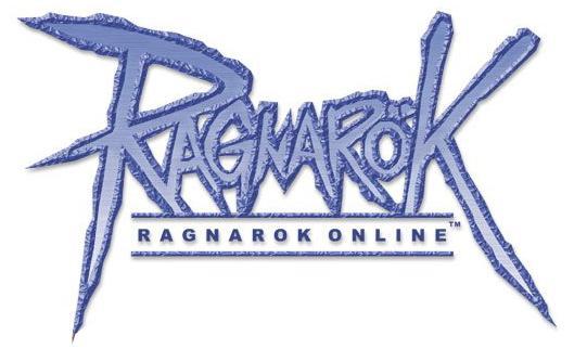 Klicke auf die Grafik für eine größere AnsichtName:RO Logo.jpgHits:431Größe:26,4 KBID:3663