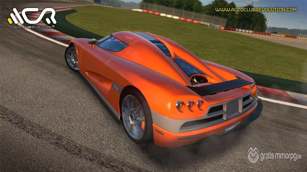 Klicke auf die Grafik für eine größere AnsichtName:Auto-Club-Revolution-4-1.jpgHits:119Größe:105,8 KBID:3762