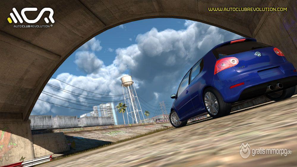 Klicke auf die Grafik für eine größere AnsichtName:Auto-Club-Revolution-4-6.jpgHits:130Größe:94,2 KBID:3764