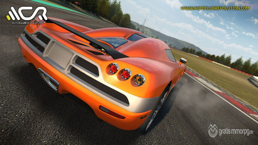 Klicke auf die Grafik für eine größere AnsichtName:Auto-Club-Revolution-4-5.jpgHits:119Größe:109,0 KBID:3765