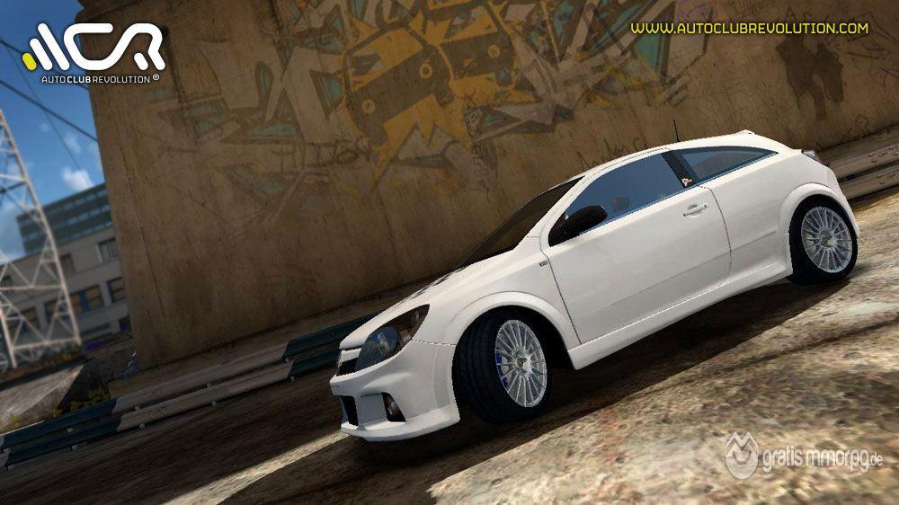 Klicke auf die Grafik für eine größere AnsichtName:Auto-Club-Revolution-4-7.jpgHits:123Größe:92,3 KBID:3766