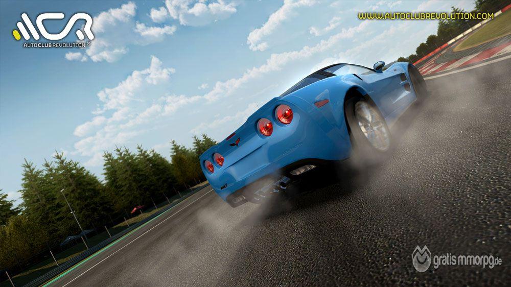 Klicke auf die Grafik für eine größere AnsichtName:Auto-Club-Revolution-4-2.jpgHits:185Größe:94,7 KBID:3768
