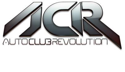Klicke auf die Grafik für eine größere AnsichtName:Auto-Club-Revolution-logo.jpgHits:453Größe:18,5 KBID:3769