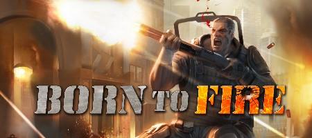 Klicke auf die Grafik für eine größere AnsichtName:Born to fire - logo.jpgHits:419Größe:30,8 KBID:3818