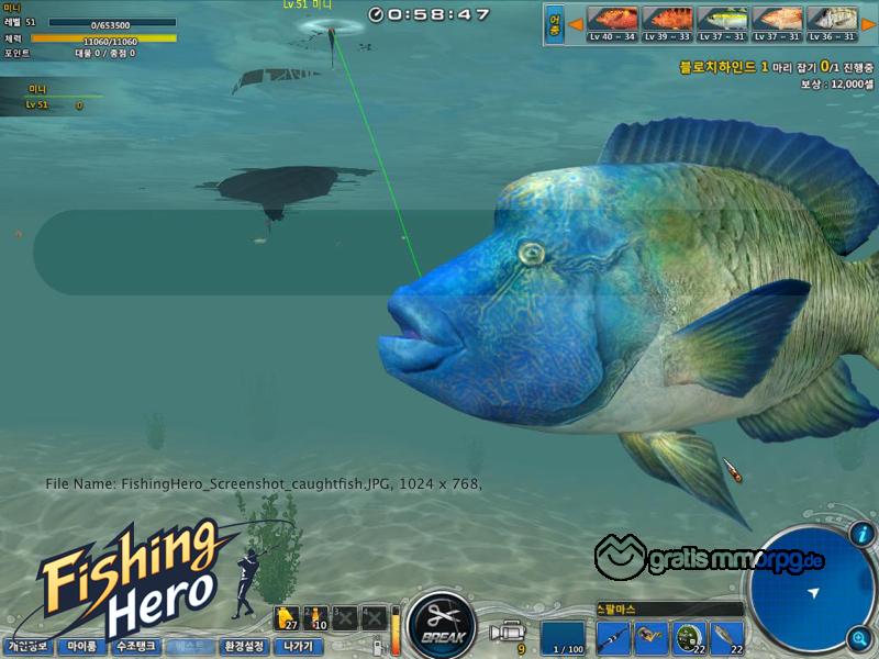 Klicke auf die Grafik für eine größere AnsichtName:FishingHero_Screenshot_caughtfish.JPGHits:478Größe:447,5 KBID:3894