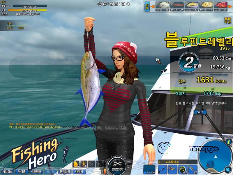 Klicke auf die Grafik für eine größere AnsichtName:FishingHero_Screenshot_bluefish.JPGHits:477Größe:519,9 KBID:3896