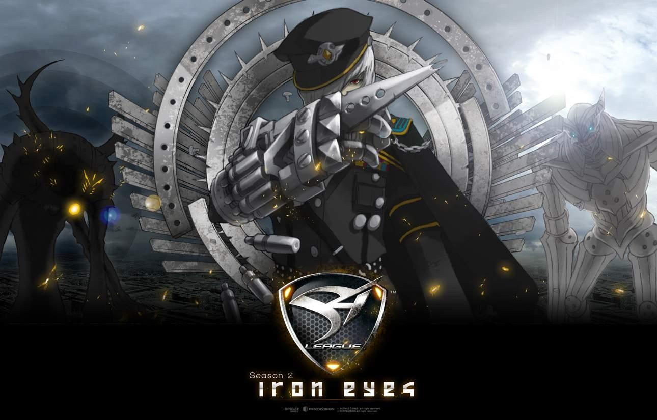 Klicke auf die Grafik für eine größere AnsichtName:S4 League Season 2_Iron Eyes_Concept.jpgHits:590Größe:111,3 KBID:3942