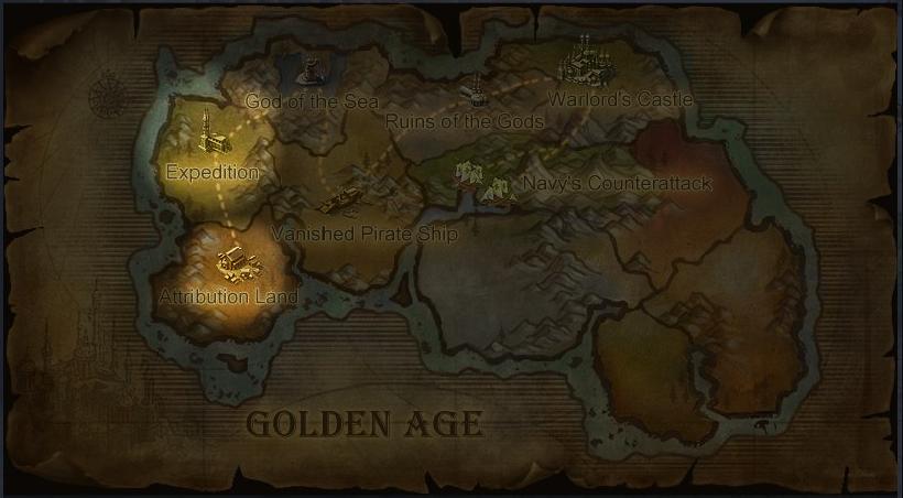 Klicke auf die Grafik für eine größere AnsichtName:ga-battle-map.pngHits:118Größe:477,0 KBID:3959