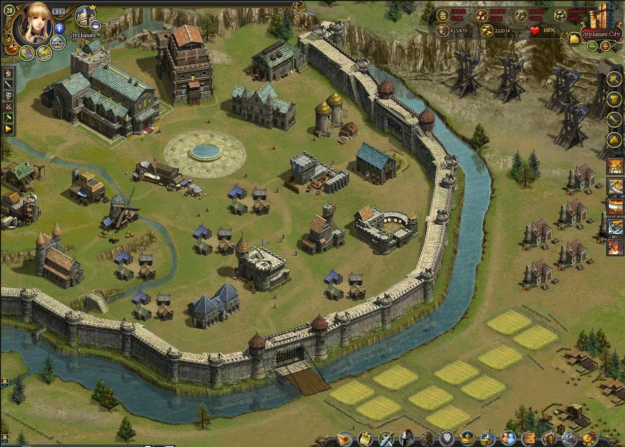 Klicke auf die Grafik für eine größere AnsichtName:ga-ibero-city.jpgHits:104Größe:1.007,9 KBID:3962
