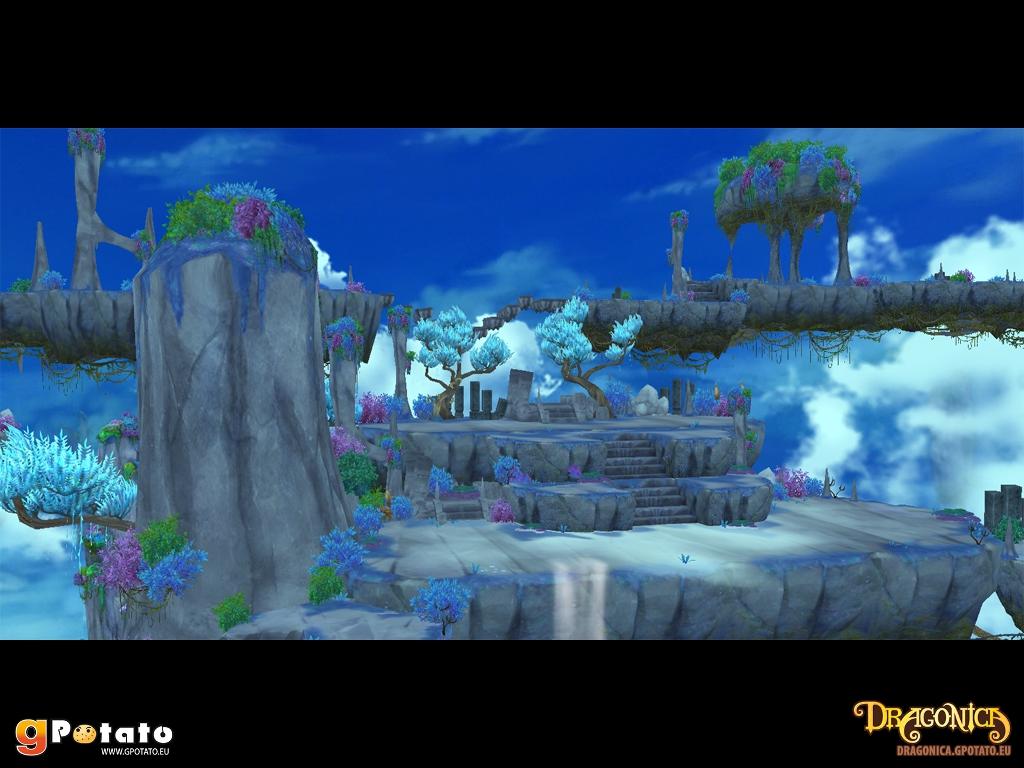 Klicke auf die Grafik für eine größere AnsichtName:Dragonica_screenshot_Shavalon2.jpgHits:178Größe:411,9 KBID:3967
