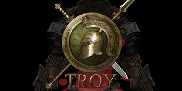 Klicke auf die Grafik für eine größere AnsichtName:Troy_online_logo-600x300.pngHits:643Größe:177,6 KBID:3997