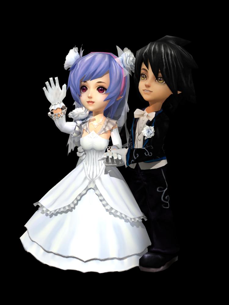 Klicke auf die Grafik für eine größere AnsichtName:bride&groom.pngHits:150Größe:1,47 MBID:4010