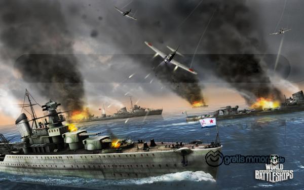 Klicke auf die Grafik für eine größere AnsichtName:World_of_Battleships_02.JPGHits:114Größe:143,9 KBID:4036