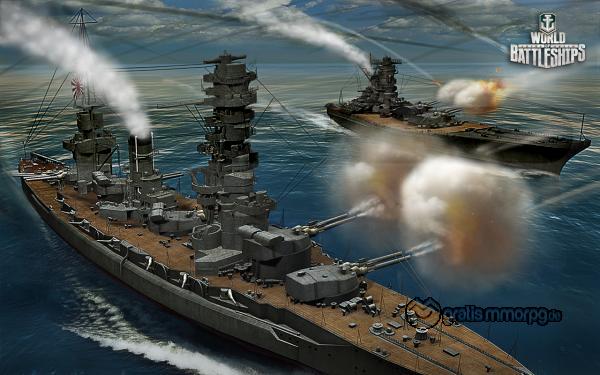 Klicke auf die Grafik für eine größere AnsichtName:World_of_Battleships_08.JPGHits:1490Größe:187,3 KBID:4037
