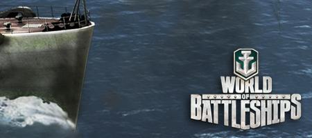 Klicke auf die Grafik für eine größere AnsichtName:World of Battleships - logo.pngHits:528Größe:132,6 KBID:4038