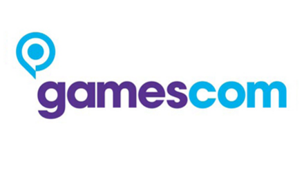 Klicke auf die Grafik für eine größere AnsichtName:gamescom-logo.pngHits:398Größe:52,3 KBID:4181