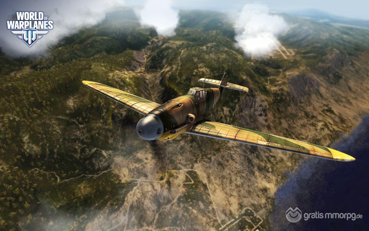 Klicke auf die Grafik für eine größere AnsichtName:WoWP_Gamescom_Screens_Image_02.jpgHits:458Größe:161,0 KBID:4185