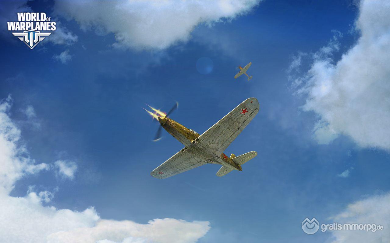 Klicke auf die Grafik für eine größere AnsichtName:WoWP_Gamescom_Screens_Image_04.jpgHits:435Größe:81,0 KBID:4186