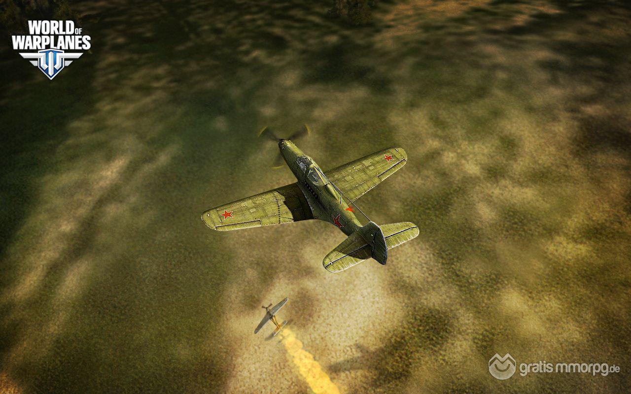 Klicke auf die Grafik für eine größere AnsichtName:WoWP_Gamescom_Screens_Image_03.jpgHits:448Größe:148,4 KBID:4188