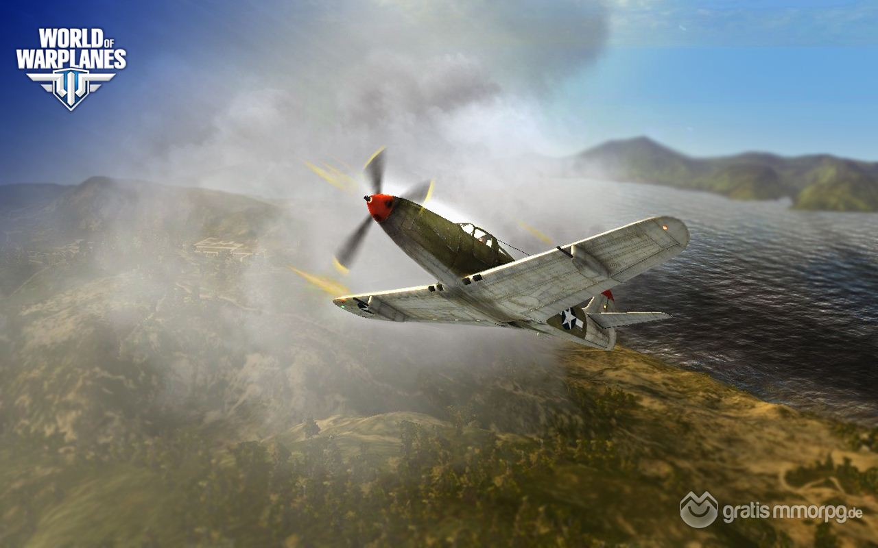 Klicke auf die Grafik für eine größere AnsichtName:WoWP_Gamescom_Screens_Image_07.jpgHits:460Größe:108,2 KBID:4192