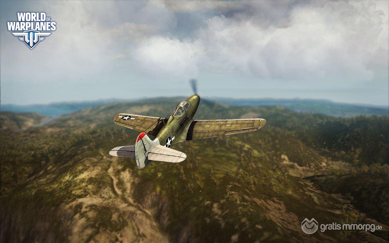Klicke auf die Grafik für eine größere AnsichtName:WoWP_Gamescom_Screens_Image_05.jpgHits:457Größe:121,2 KBID:4193