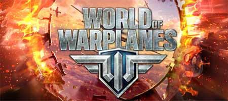 Klicke auf die Grafik für eine größere AnsichtName:World of Warplanes Logo.jpgHits:1000Größe:38,5 KBID:4194