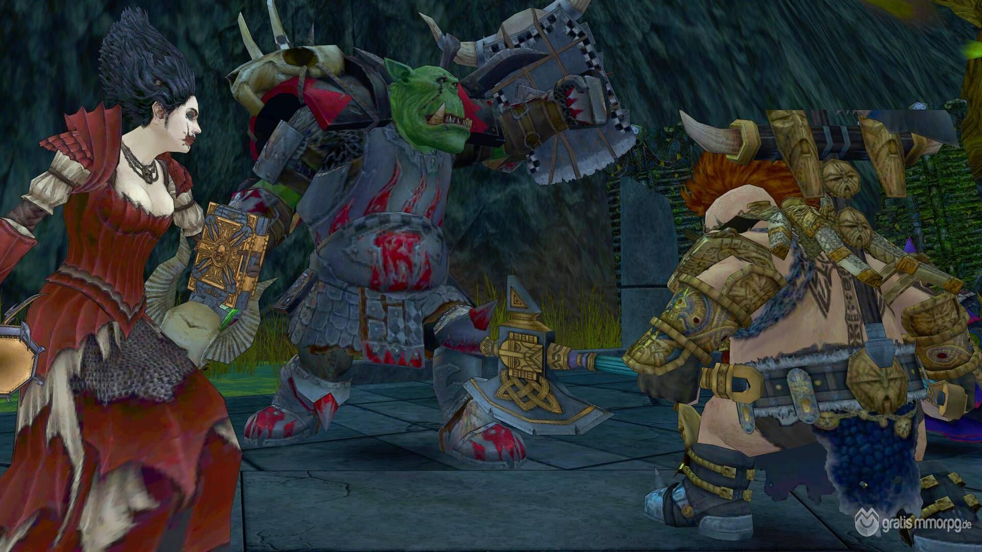 Klicke auf die Grafik für eine größere AnsichtName:Wrath of Heroes (2).jpgHits:65Größe:270,8 KBID:4271