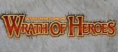 Klicke auf die Grafik für eine größere AnsichtName:Wrath of Heroes - logo.jpgHits:340Größe:38,3 KBID:4273