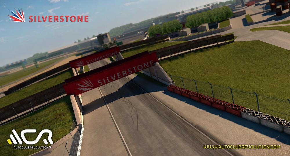 Klicke auf die Grafik für eine größere AnsichtName:Auto-Club-Revolution-Silverstone-4.jpgHits:85Größe:210,1 KBID:4315