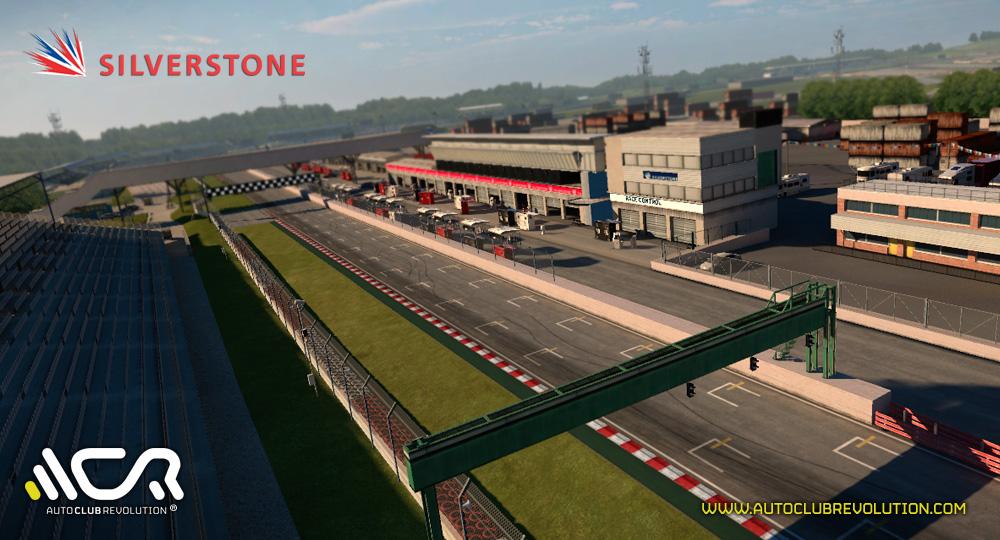 Klicke auf die Grafik für eine größere AnsichtName:Auto-Club-Revolution-Silverstone-1.jpgHits:86Größe:222,4 KBID:4316