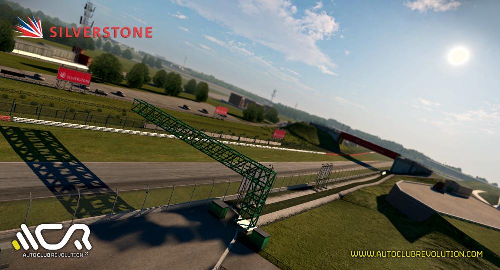 Klicke auf die Grafik für eine größere AnsichtName:Auto-Club-Revolution-Silverstone-2.jpgHits:83Größe:204,7 KBID:4317