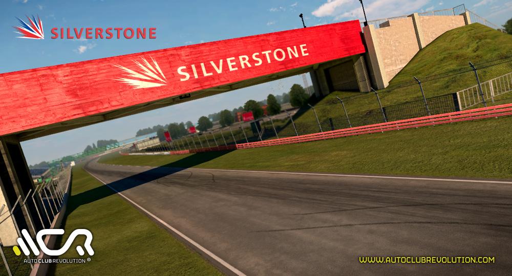 Klicke auf die Grafik für eine größere AnsichtName:Auto-Club-Revolution-Silverstone-3.jpgHits:85Größe:281,5 KBID:4318