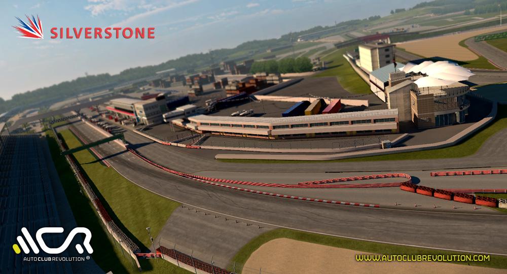 Klicke auf die Grafik für eine größere AnsichtName:Auto-Club-Revolution-Silverstone-5.jpgHits:86Größe:215,5 KBID:4319