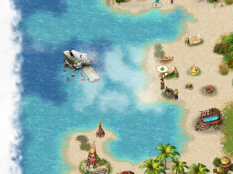 Klicke auf die Grafik für eine größere AnsichtName:Lagoonia_Screenshot.jpgHits:98Größe:120,7 KBID:4324