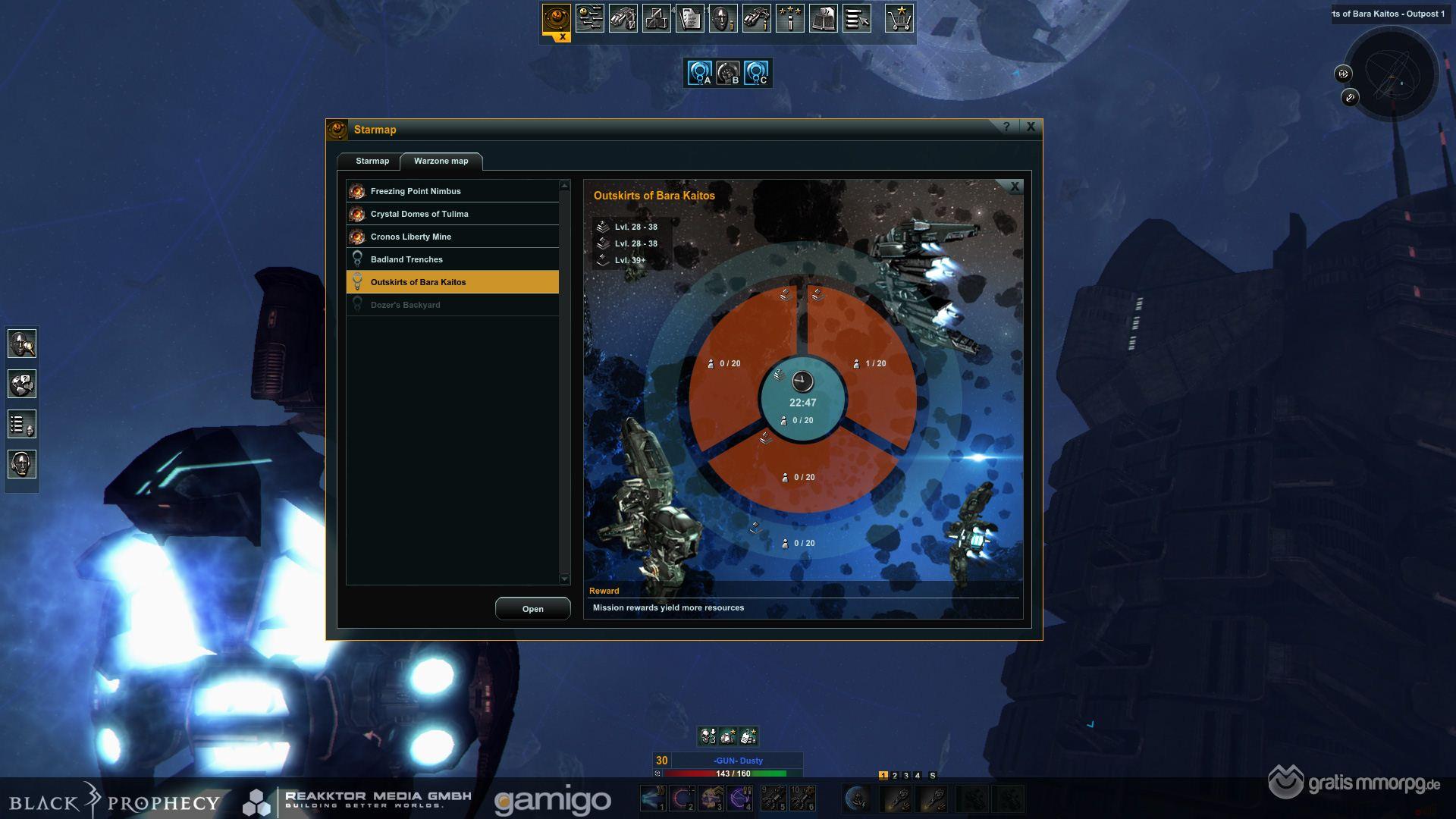 Klicke auf die Grafik für eine größere AnsichtName:BP_Episode 2_Species War_2.jpgHits:111Größe:202,2 KBID:4352