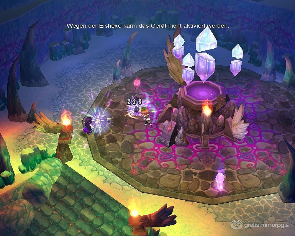 Klicke auf die Grafik für eine größere AnsichtName:Legend of Edda_CHP2_Screenshot_Magic Crystal.jpgHits:96Größe:151,0 KBID:4410