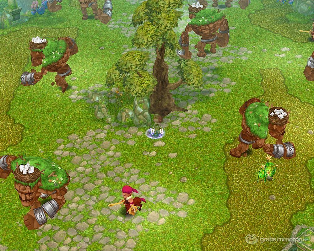 Klicke auf die Grafik für eine größere AnsichtName:Legend of Edda_CHP2_Screenshot (8).jpgHits:93Größe:246,2 KBID:4413