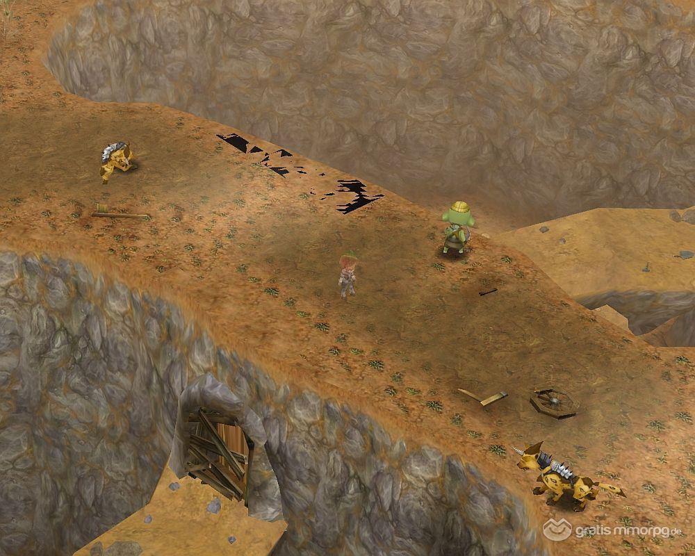 Klicke auf die Grafik für eine größere AnsichtName:Legend of Edda_CHP2_Screenshot (6).jpgHits:99Größe:138,5 KBID:4414