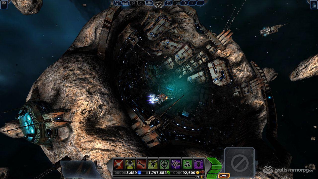 Klicke auf die Grafik für eine größere AnsichtName:Splitscreen Studios_Pirate Galaxy_Screenshot_02.jpgHits:142Größe:176,5 KBID:4426