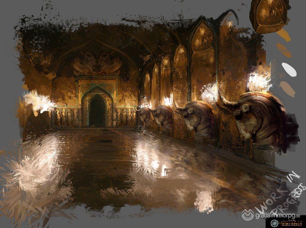 Klicke auf die Grafik für eine größere AnsichtName:temple-of-erlik-corridor-entrance.jpgHits:71Größe:133,2 KBID:4441