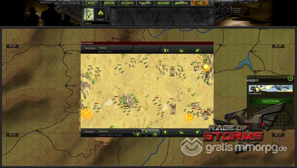 Klicke auf die Grafik für eine größere AnsichtName:battleviewer.jpgHits:99Größe:42,9 KBID:4452