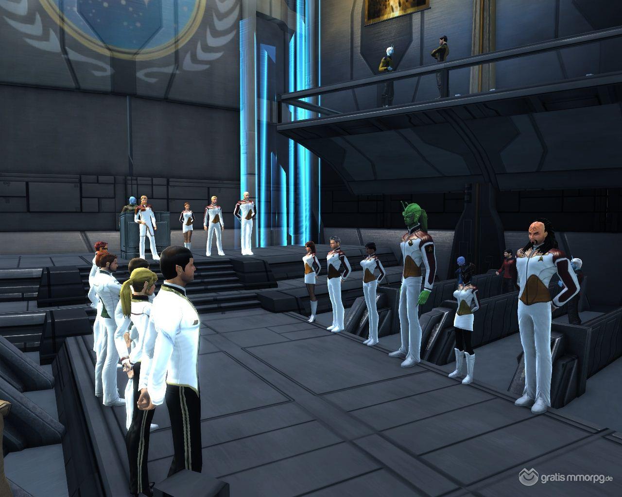 Klicke auf die Grafik für eine größere AnsichtName:Star Trek Online (16).jpgHits:174Größe:157,1 KBID:4456