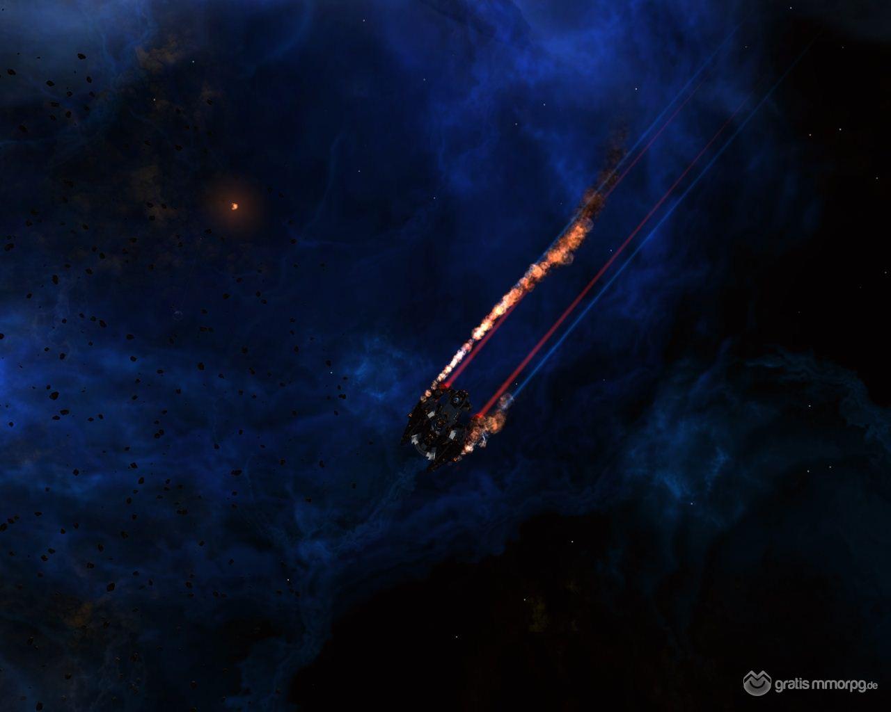 Klicke auf die Grafik für eine größere AnsichtName:Star Trek Online (3).jpgHits:171Größe:66,2 KBID:4457
