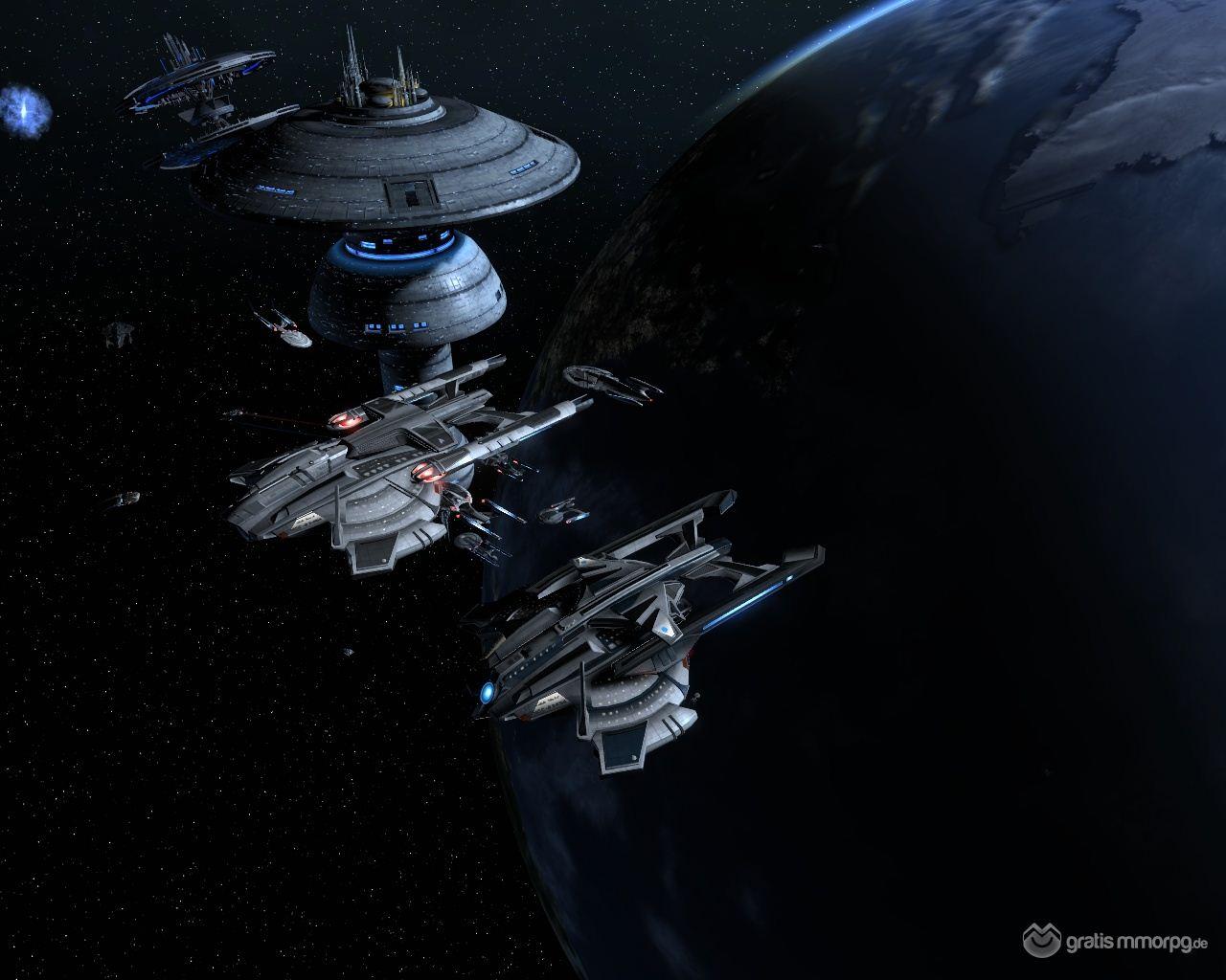 Klicke auf die Grafik für eine größere AnsichtName:Star Trek Online (18).jpgHits:180Größe:121,9 KBID:4461