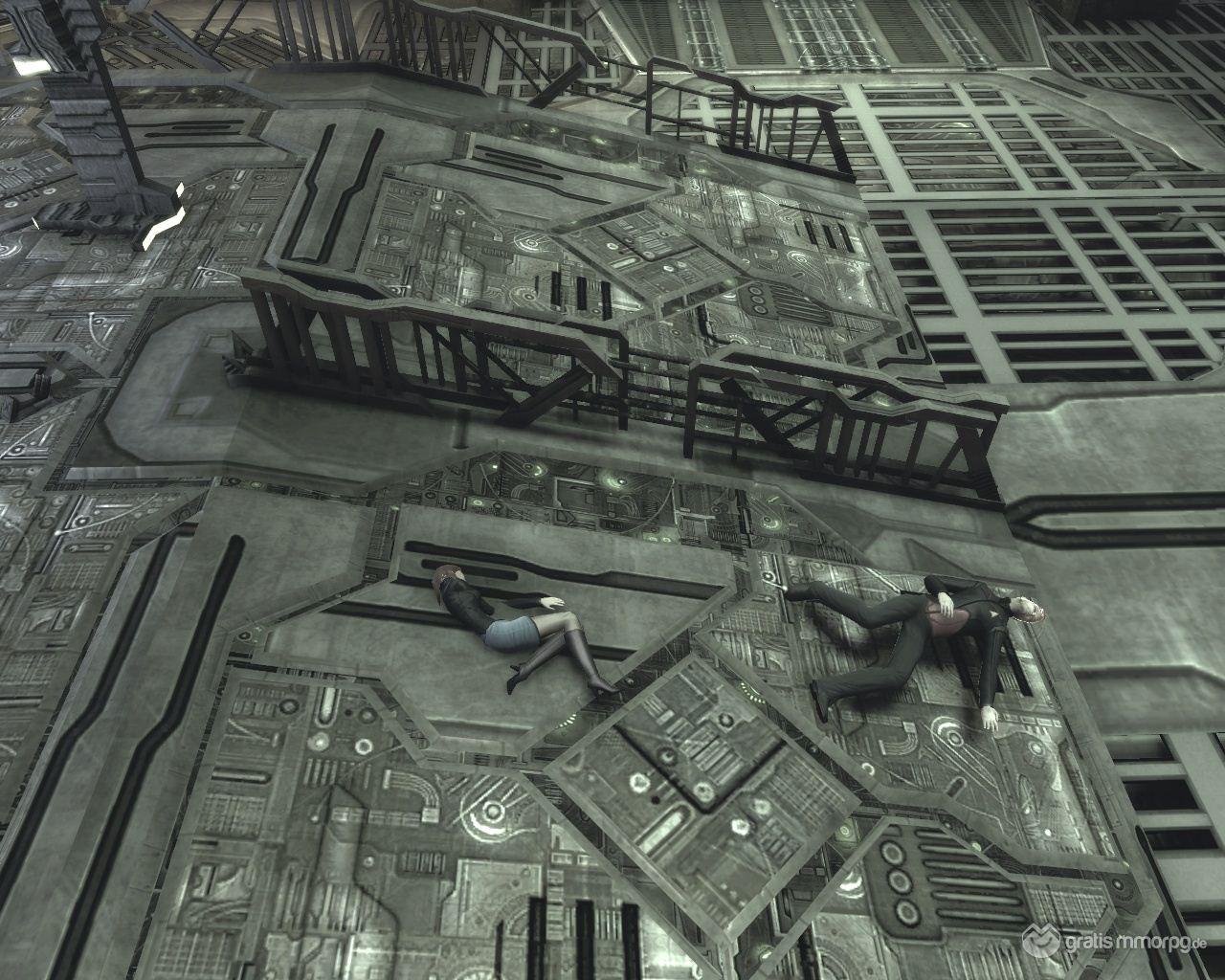 Klicke auf die Grafik für eine größere AnsichtName:Star Trek Online (14).jpgHits:171Größe:240,8 KBID:4462