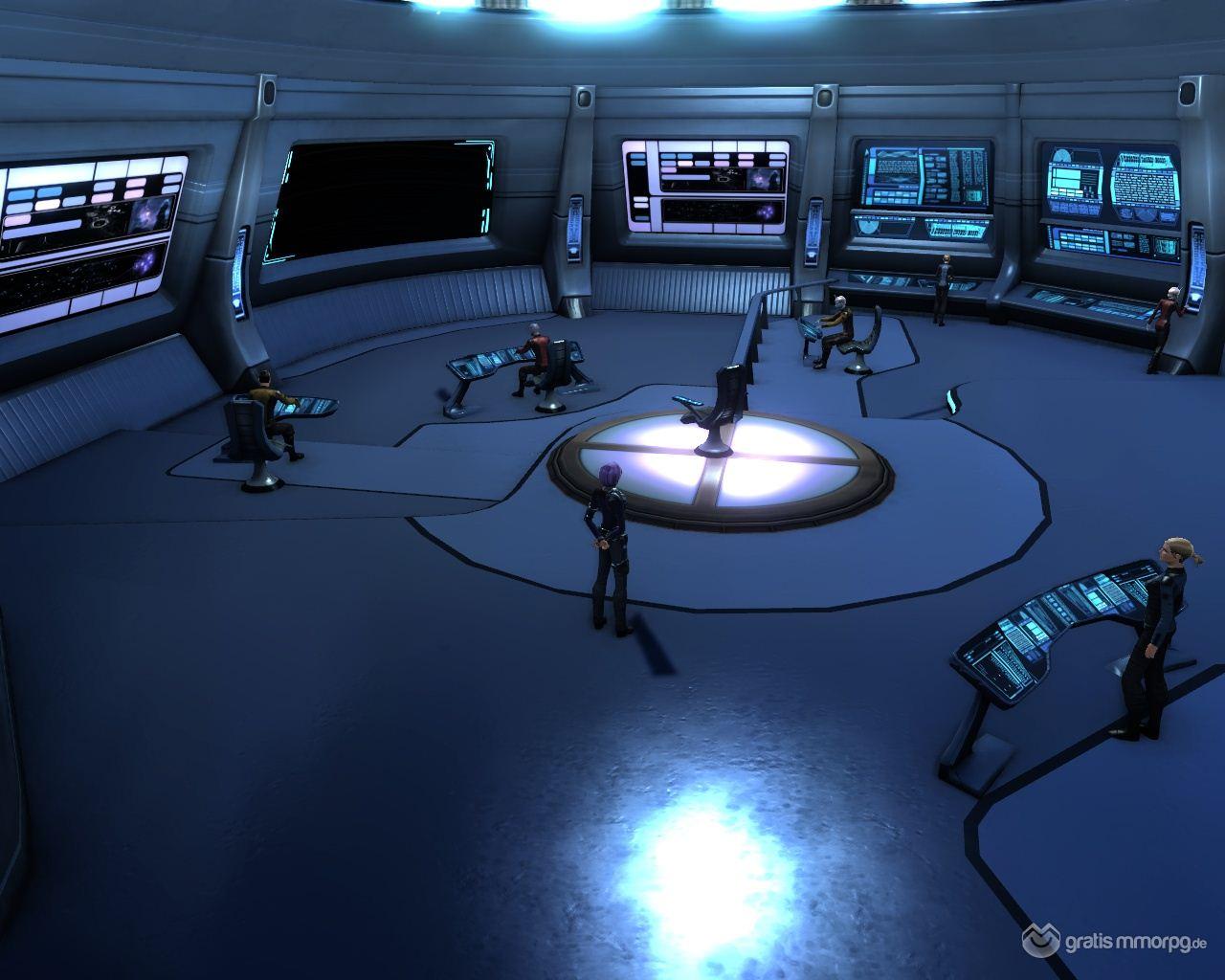 Klicke auf die Grafik für eine größere AnsichtName:Star Trek Online (2).jpgHits:176Größe:131,6 KBID:4463