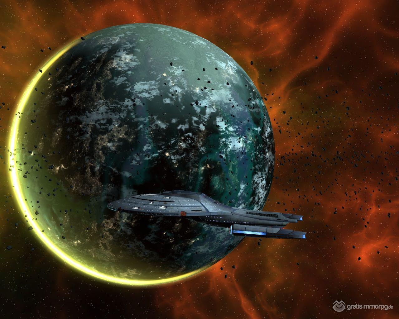 Klicke auf die Grafik für eine größere AnsichtName:Star Trek Online (12).jpgHits:166Größe:182,0 KBID:4464